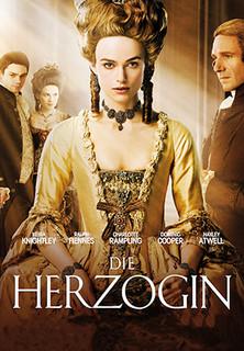 Die Herzogin stream