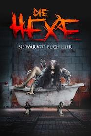 Die Hexe Stream