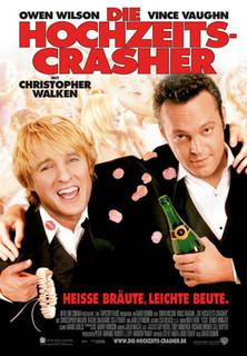 Die Hochzeits-Crasher stream