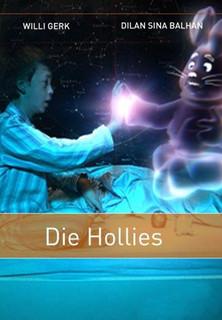 Die Hollies Stream