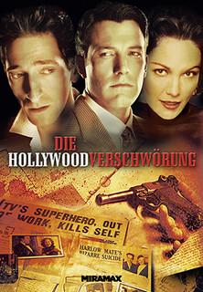 Die Hollywood-Verschwörung stream