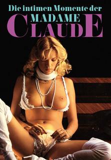 Die intimen Momente der Madame Claude stream