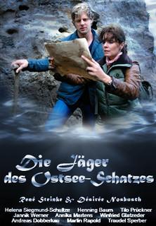 Die Jäger des Ostsee-Schatzes stream