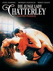 Die junge Lady Chatterley stream