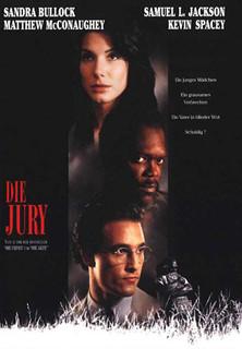 Die Jury stream