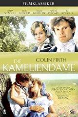 Die Kameliendame (1984) stream