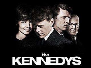 Die Kennedys stream