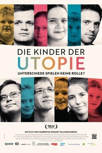 Die Kinder Der Utopie - stream