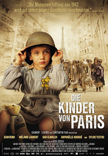 Die Kinder von Paris - stream