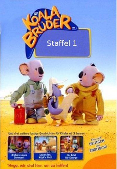 Die Koala Brüder stream