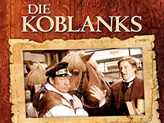 Die Koblanks Stream