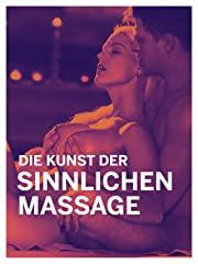 Die Kunst der sinnlichen Massage Stream