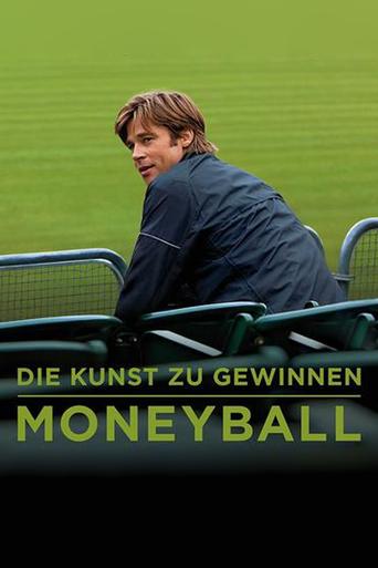 Die Kunst zu gewinnen - Moneyball stream