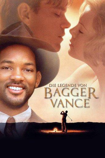Die Legende Von Bagger Vance stream