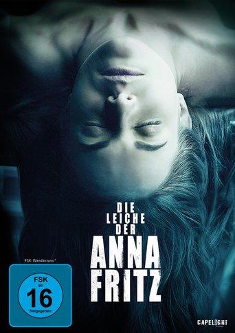 Die Leiche der Anna Fritz Stream