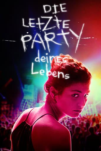 Die letzte Party deines Lebens stream
