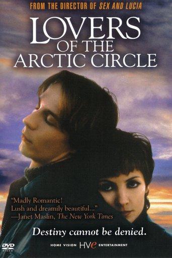 Die Liebenden des Polarkreises stream