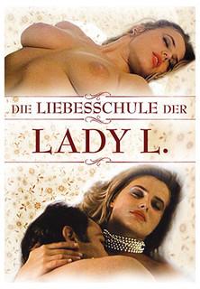 Die Liebesschule der Lady L. - stream