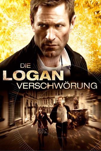 Die Logan Verschwörung - stream