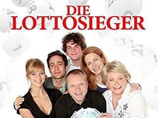Die Lottosieger stream