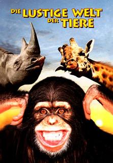 Die lustige Welt der Tiere stream