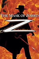 Die Maske des Zorro (4K UHD) Stream