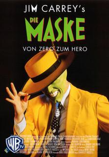 Die Maske - stream