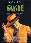 Die Maske - Von Zero zum Hero stream