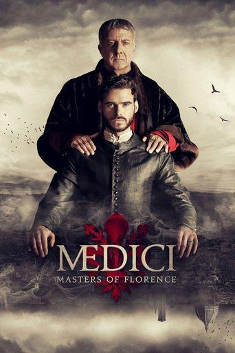 Die Medici: Herrscher von Florenz stream