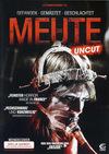 Die Meute - Uncut stream