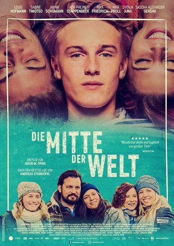 Film Die Mitte der Welt Stream