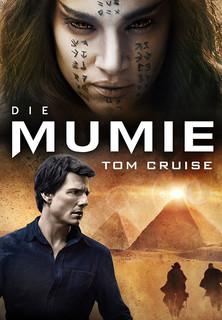 Die Mumie (2017) stream