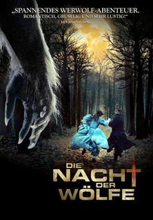 Die Nacht der Wölfe - stream