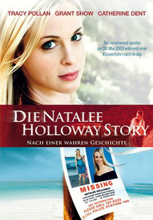 Die Natalee Holloway Story - stream