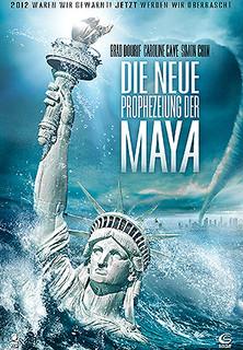 Die neue Prophezeiung der Maya stream