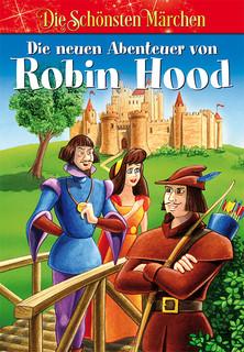 Die neuen Abenteuer von Robin Hood stream