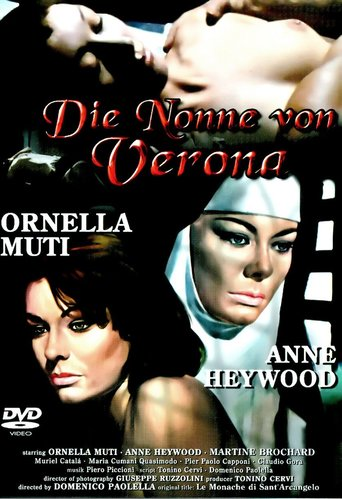 Die Nonne von Verona stream