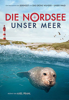 Die Nordsee - Unser Meer stream