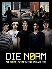 Die Norm Stream