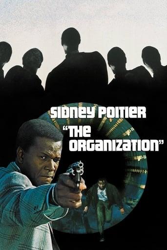 Die Organisation Stream