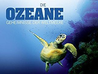 Die Ozeane - stream
