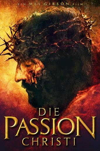 Die Passion Christi stream