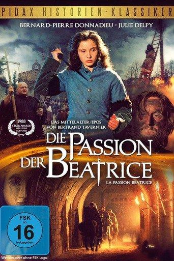 Die Passion der Beatrice stream