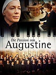 Die Passion von Augustine stream