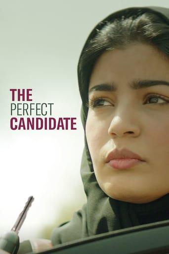 Die perfekte Kandidatin Stream