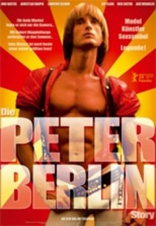 Die Peter Berlin Story stream