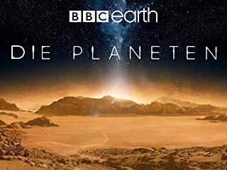 Die Planeten (2020) stream