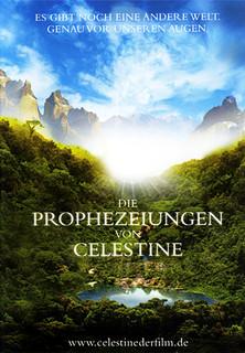 Die Prophezeiungen von Celestine - stream