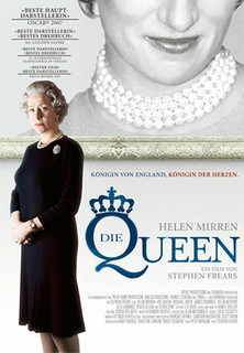 Die Queen stream