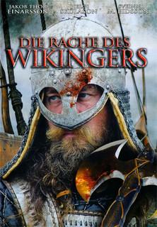 Die Rache des Wikingers stream